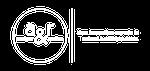 a&r Logo